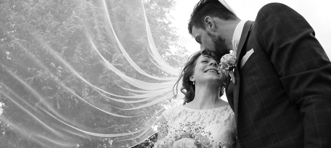 portfolio bruidsfotografie-113.jpg