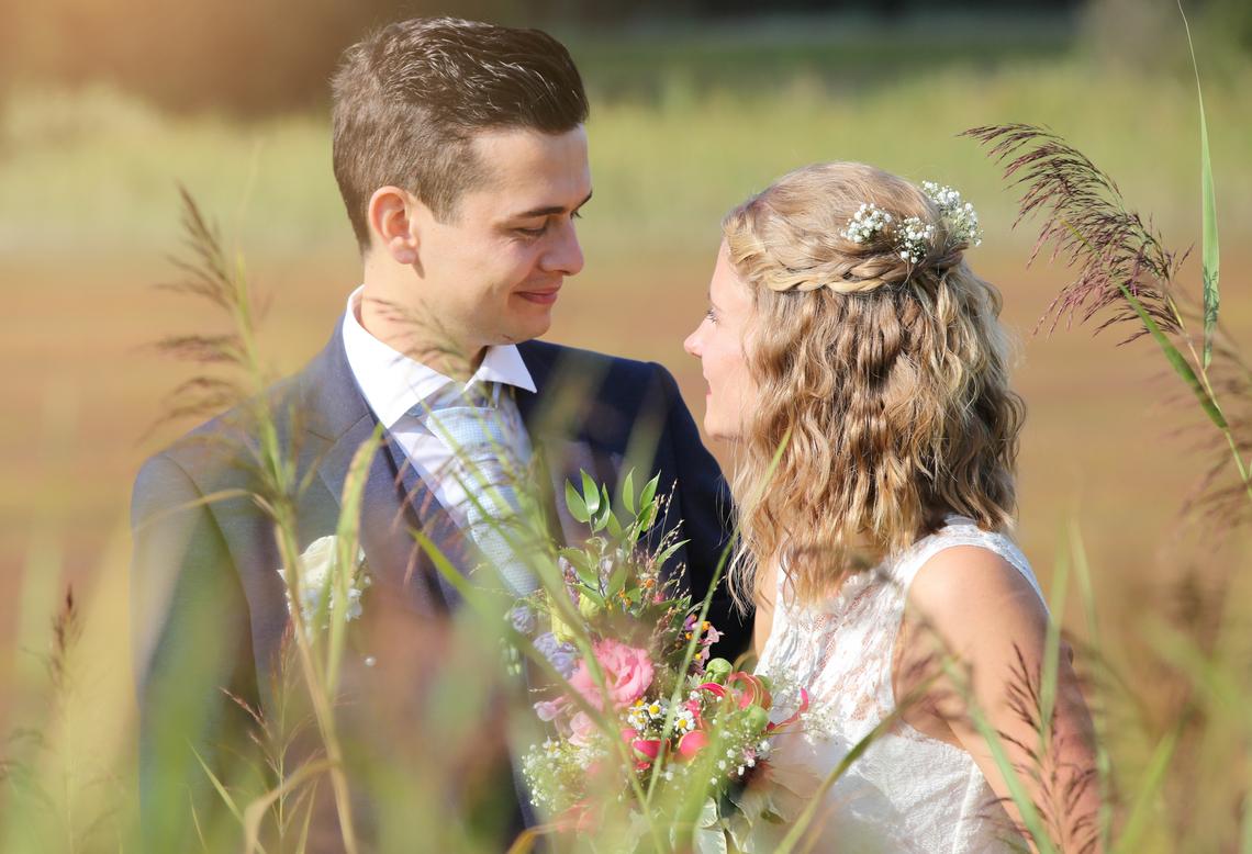 portfolio bruidsfotografie-108.jpg