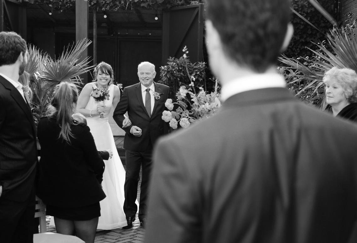 portfolio bruidsfotografie-28.jpg