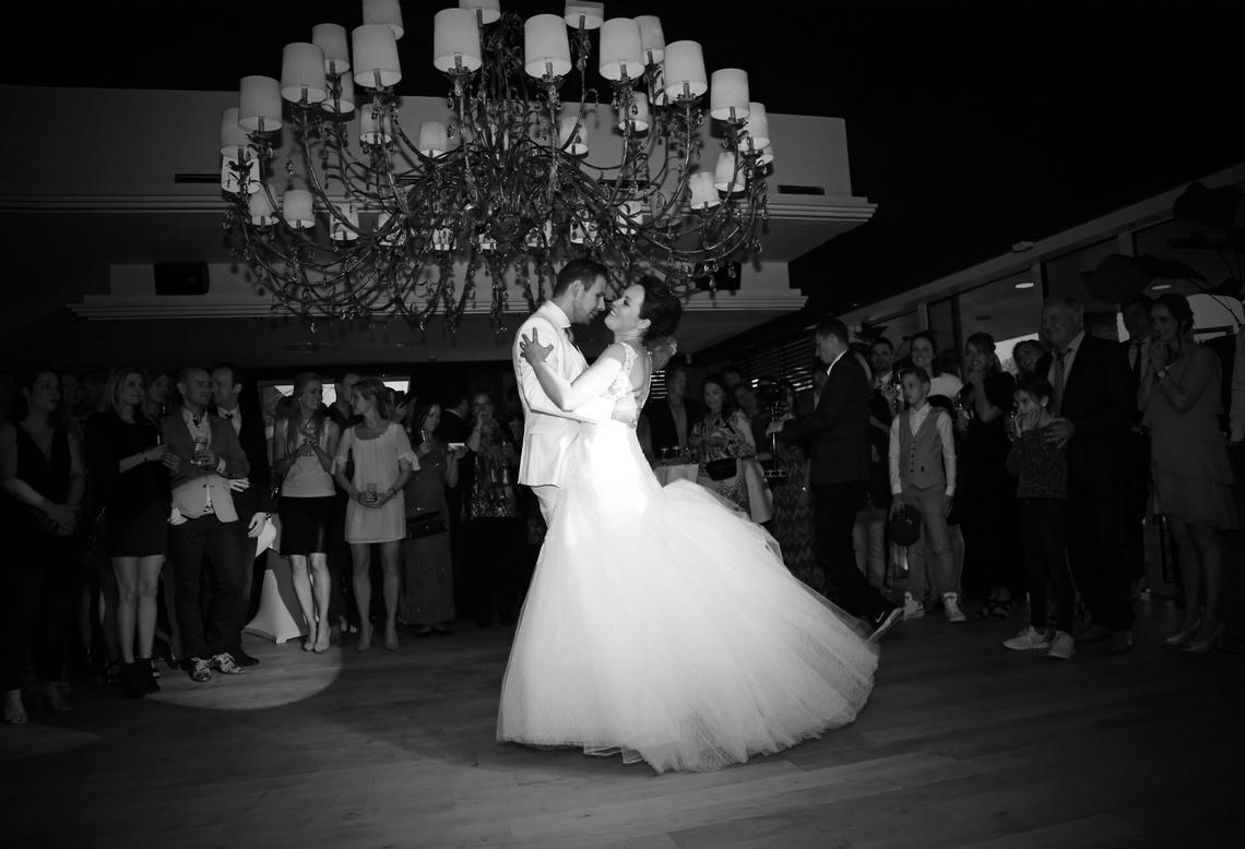 portfolio bruidsfotografie-52.jpg