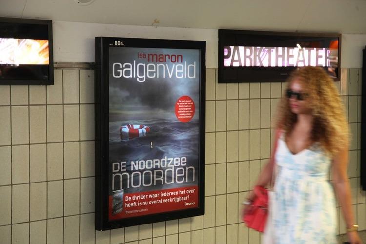 Joris Fotografeert - jorisfotografeert.nl - Made - Drimmelen