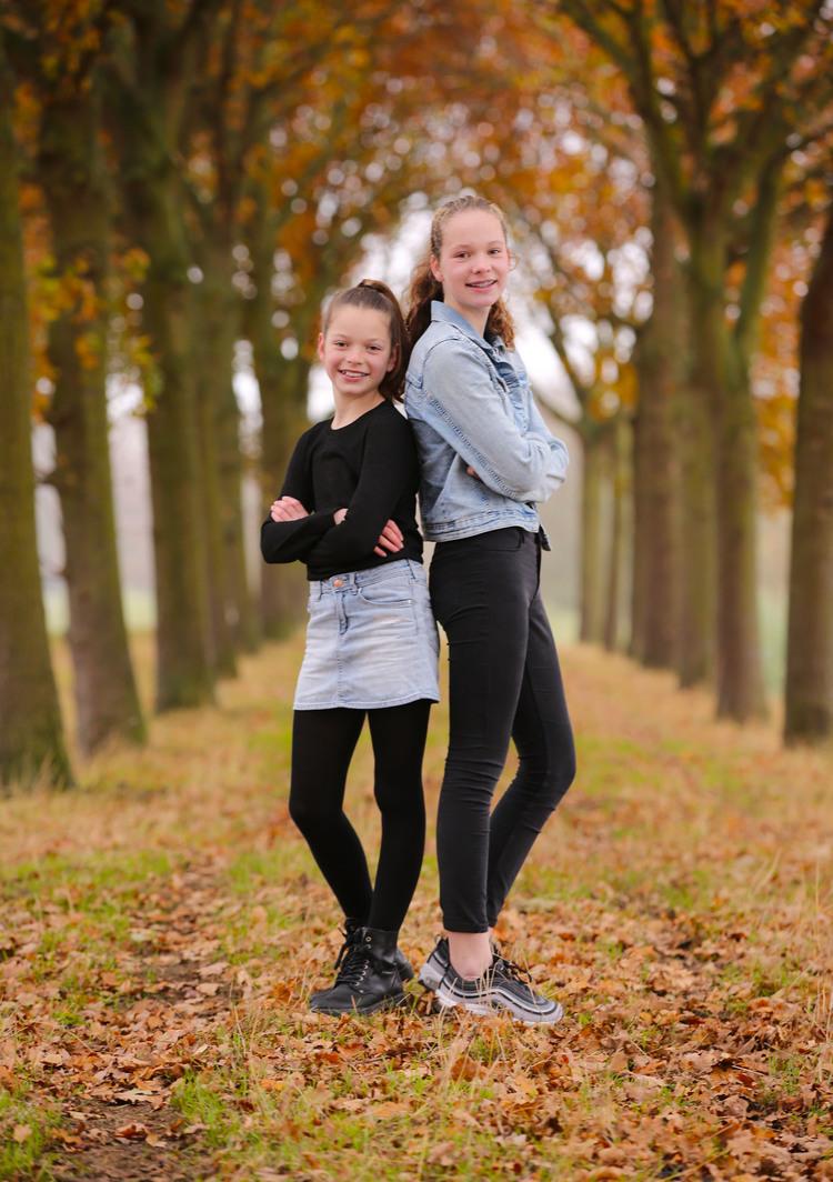 Joris Fotografeert jorisfotografeert.nl Fotograaf Made Biesbos Bieschbos Oosterhout Raamsdonksveer Waalwijk Dordrecht Drimmelen Brabant Breda Gorinchem