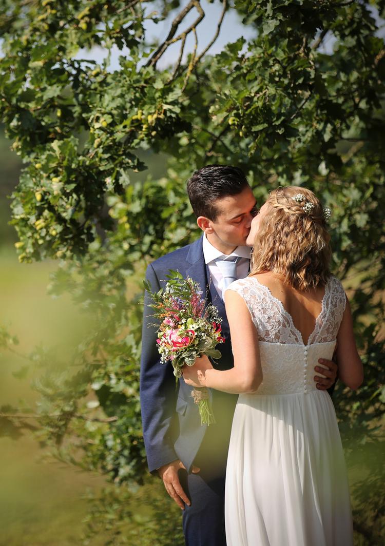 portfolio bruidsfotografie-101.jpg