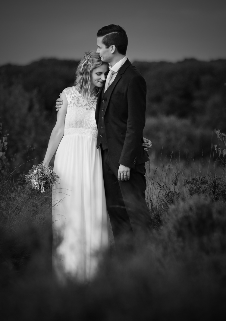 portfolio bruidsfotografie-106.jpg