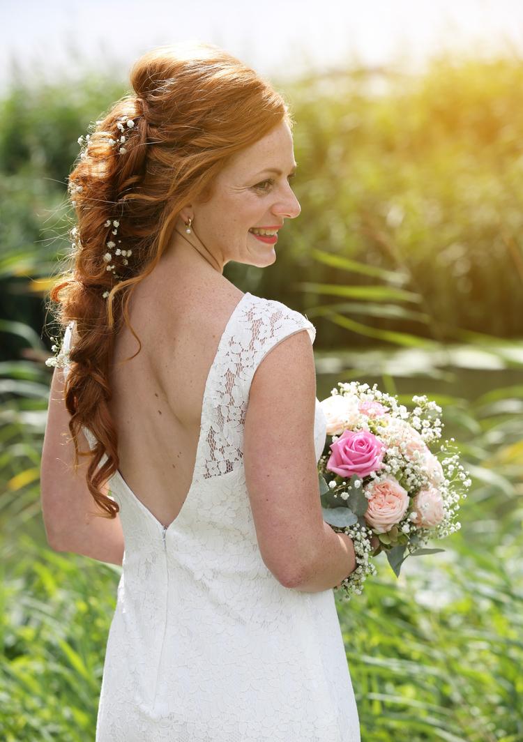 portfolio bruidsfotografie-126.jpg