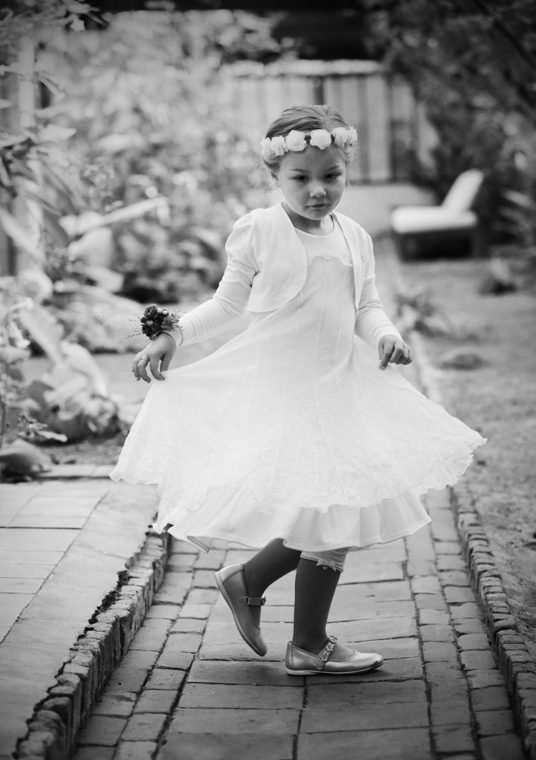 portfolio bruidsfotografie-127.jpg