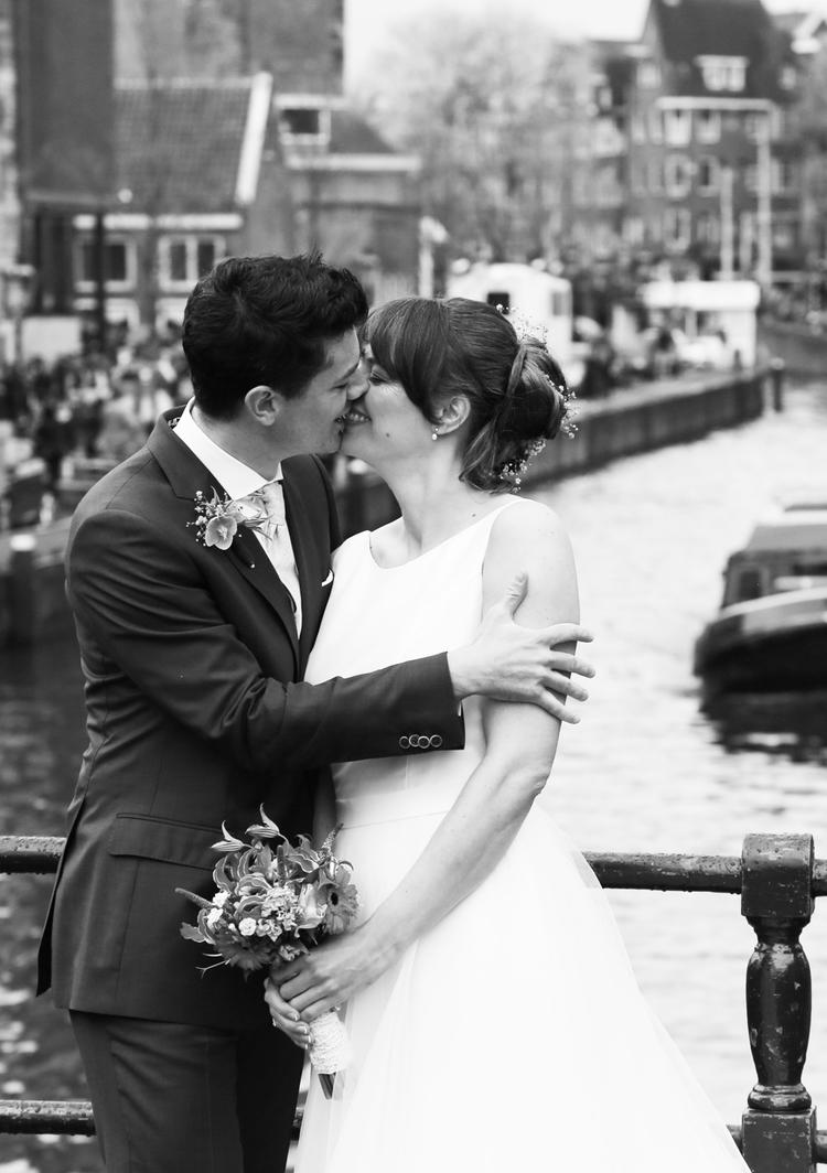 portfolio bruidsfotografie-17.jpg