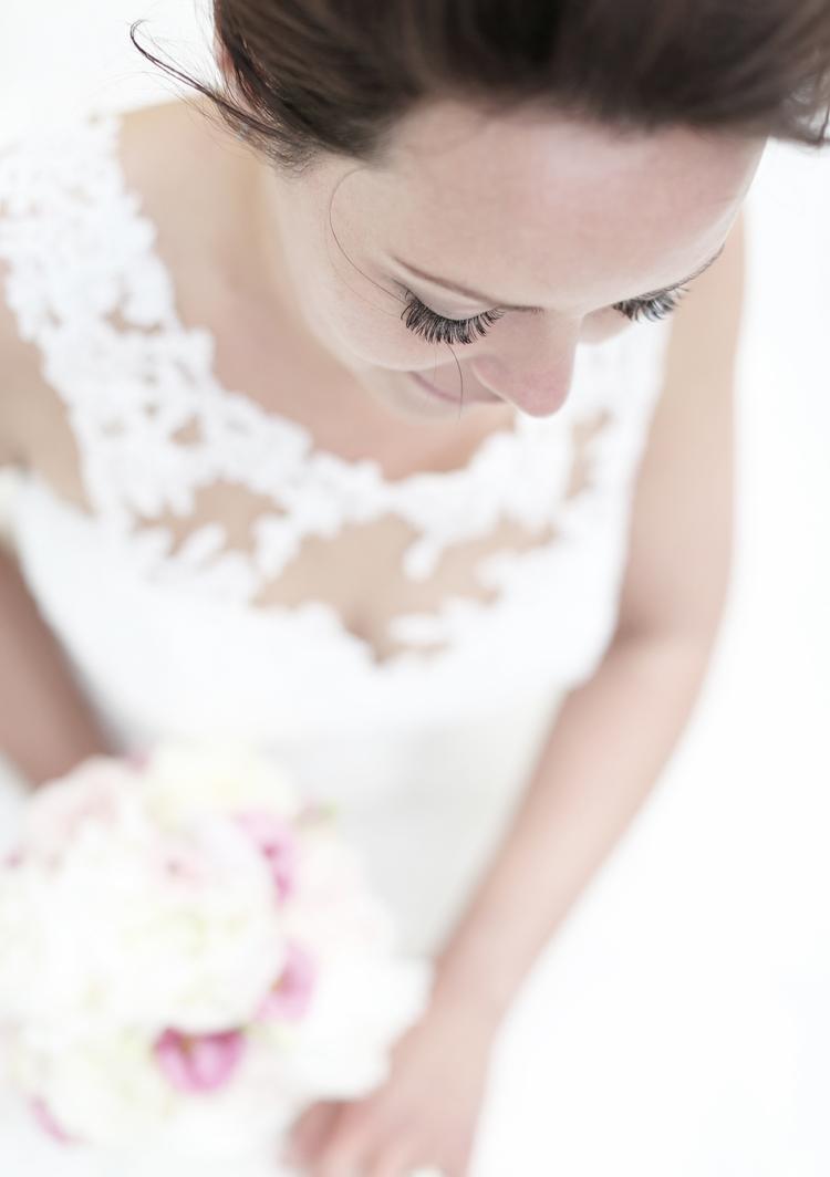 portfolio bruidsfotografie-43.jpg