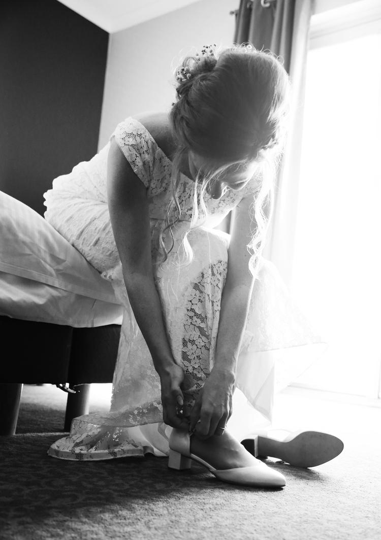 portfolio bruidsfotografie-74.jpg