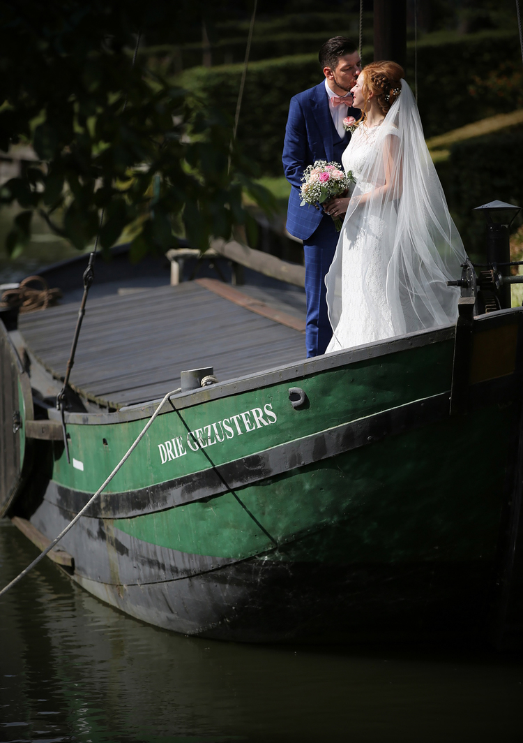 portfolio bruidsfotografie-84.jpg