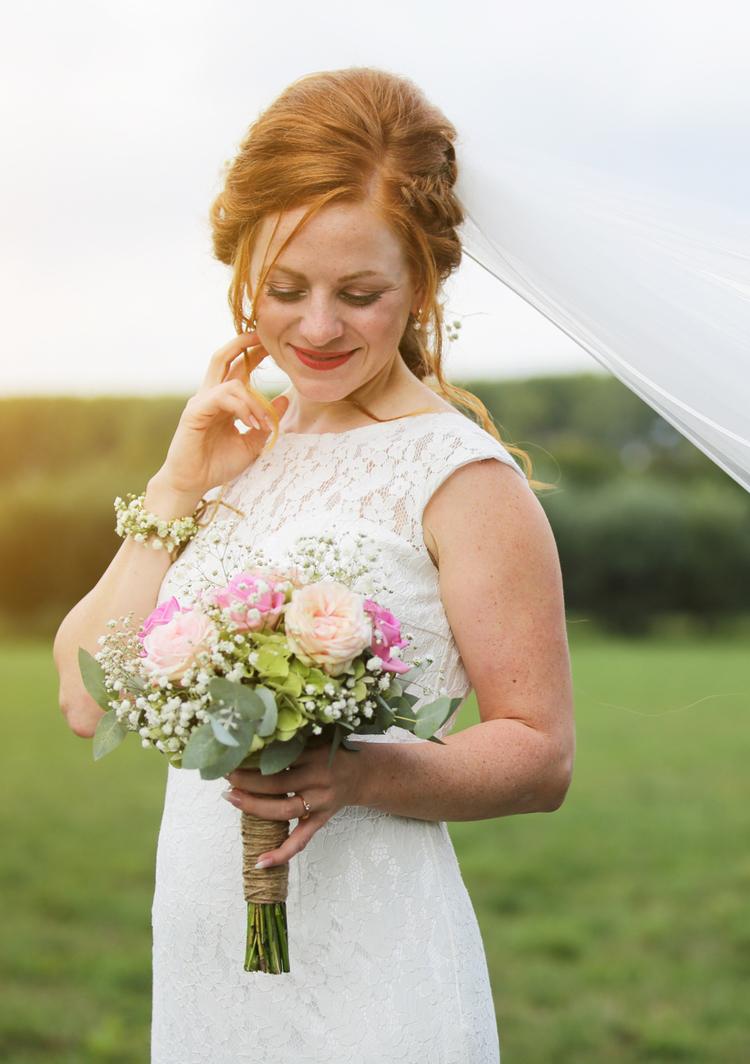 portfolio bruidsfotografie-91.jpg